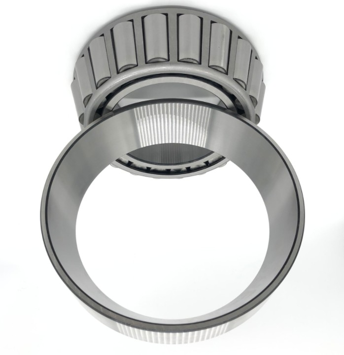 Hot Sale SKF Timken 30206 Auto Parts Taper Roller Bearing