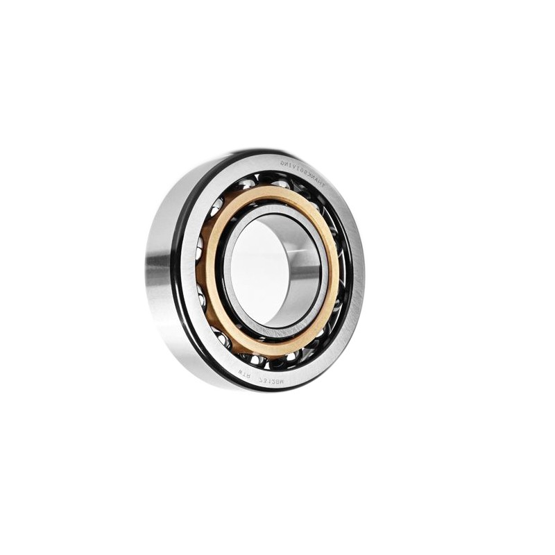 SKF NSK Angular Contact Ball Bearings 7305AC