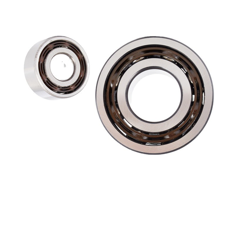 P5 Precision High Performance Sealed Skateboard Bearing 608zb Teniendo