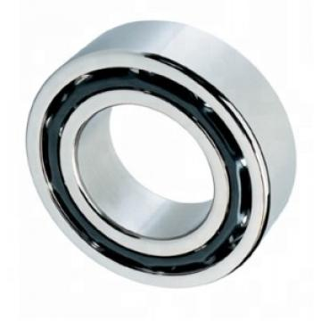 Hot Selling Chrome Steel Bearings 6301 6303 2RS 620 Zz Deep Groove Ball Bearing 30X52X15 690 2RS