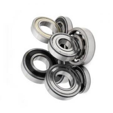 Free Sample Deep Groove Ball Bearing 6303 6307 6308 Zz 2RS for Electric Scooter Manufacturer