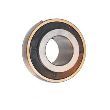 High Quality Lowest Price Insert Bearing Uc210
