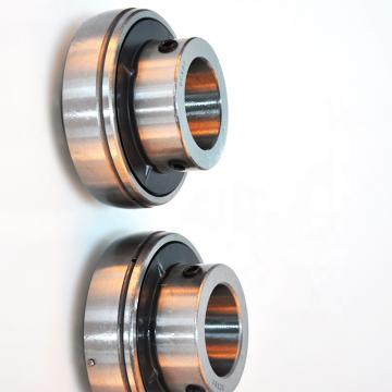 Hot Sale Agricultural Machine UC210-30 UC210-31 Pillow Block Bearing