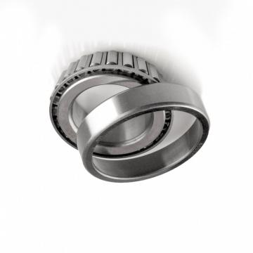 High Precision Taper Roller Bearing for Transmission Bearing SKF 30206