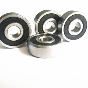 Hm88649/Hm88610 Taper Roller Bearing Set, Taper Wheel Bearing
