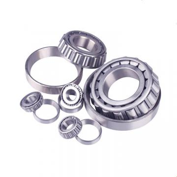Brass Retainer Bearing Hm88648/Hm88610 Taper Roller Bearing