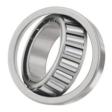 Timken Koyo Inch Tapered Roller Bearing Set67 Hm88649/Hm88610 Branded Bearings