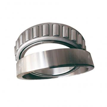 Super Precision Industrial Sewing Machine Taper Roller Bearing 32303 32304 32305 32306 32307 32308