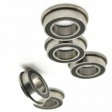 Good Quality Tapered Roller Bearing (32307)