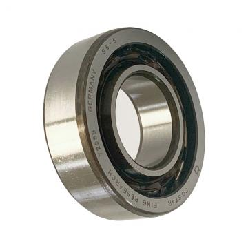 Original SKF 7208 Angular Contact Ball Bearing