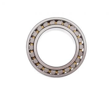 Original Precision SKF 7208 Angular Contact Ball Bearing for CNC Router Spindle
