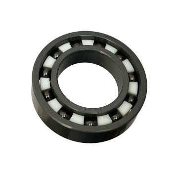 Non-Standard Deep Groove Ball Bearing 6903 RS 18307 RS
