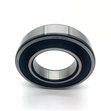 6203-2RS 6203RS bearing specifications NTN bearing 6203lax30 6203zz 6203 lb koyo ntn 6203rk 6203 lhx3 bearing