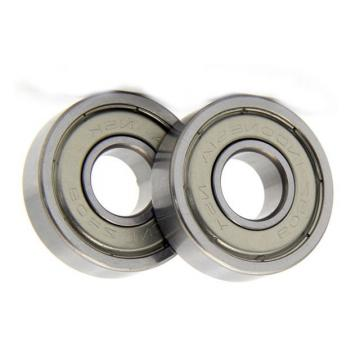 NTN koyo NTN bearing deep groove ball bearing 6303-2rs