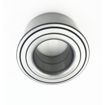 Original KOYO NTN NSK Ball Bearing 6200 6201 6202 6203 6204 6205 6206 Bearing Price List