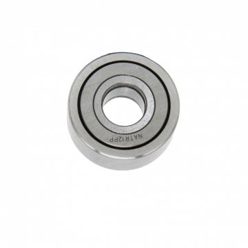 Natr25PP Needle Roller Bearing with High Precision Good Price (NATR6-PP/NATR8-PP/NATR10-PP/NATR12-PP/NATR15-PP/NATR17-PP/NATR20-PP)