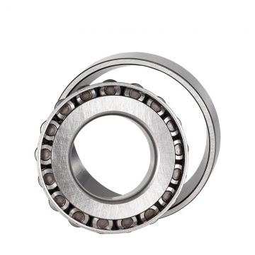 Repair tools timken taper roller bearing 2684/2631 580/572D 2689/2630 567/563D 2776/2734 bearing timken for Poland