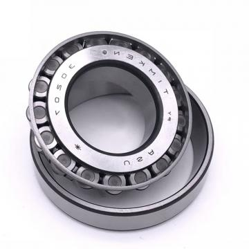 30202High quality tapered roller bearings for the mechanical industry