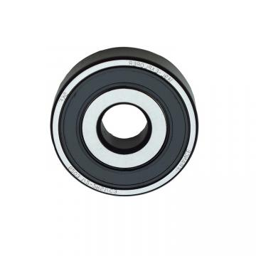 China Made SKF/NSK/NTN/Timken/Koyo/NACHI Machinery/Auto/Motorcycle Parts Wheel Inch Taper/Tapered/Spherical/Cylindrical/Needle/Thrust/Linear Roller Ball Bearing