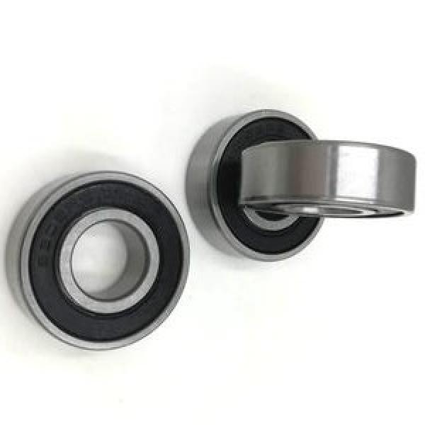 Factory Price 6304 6304zz 6304 2RS 20*52*15mm Bearing and Deep Groove Ball Bearing 6304 6302 6305 6306 6307 Z Zz RS 2RS #1 image